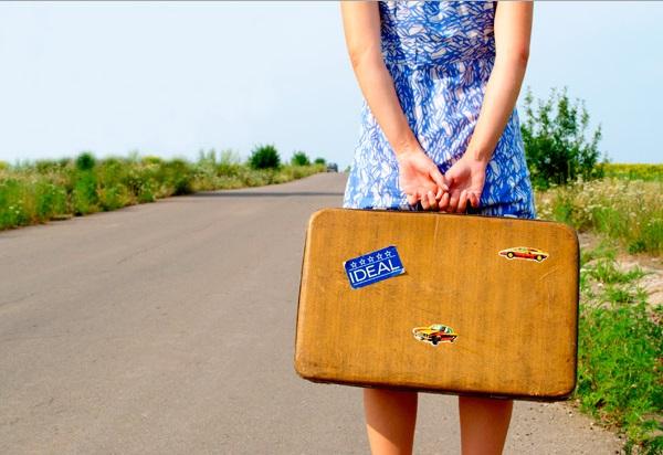 moterys-keliautojos