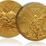 aukso-medaliai