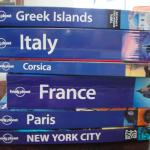 kelioniu knygos