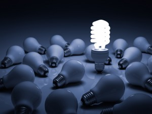 elektros energijos kaina
