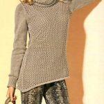 megztiniai internetu