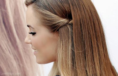 plaukų priežiūra klipshop.lt